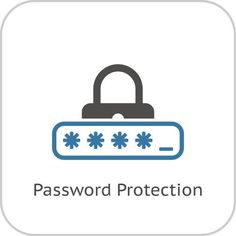 The only way to maintain dozens of unique, complex passwords nowadays is by using a password manager, try ours: http://eset.co.uk/Home/Smart-Security-Premium