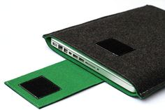 13 Laptop-Hülle MacBook 13 Zoll Case MacBook 12 von WeirdOldSnail