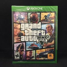 Grand theft auto 5 on pinterest gta 5 grand theft auto and xbox one