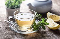 Rimedi nichel tested contro i malanni invernali | Mangio senza Nichel
