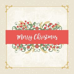 FREE DOWNLOAD – Christmas Background – #christmas #clipart #cliparts #illustrator #freepik #photoshop #quotes #holiday #text #merry #happy #new #year #handdrawn #decoration #hand #drawn #lettering #winter #xmas #x-mas #card #greeting #blog #blogger #diy #etsy #hipster #template #snow #vintage #retro #reindeer #deer #christmasdecoration #free #berriy #berries