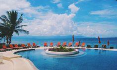 Buri Beach Resort, Koh Phangan, Thailand