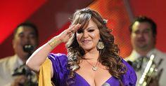 A Look Into Telemundo's Series About Jenni Rivera's Life