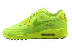 Nike Janoski Verdi