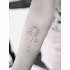 By Woori, done in Suwon. http://ttoo.co/p/24339