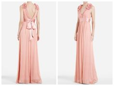 V-neck Sleeveless Long Prom Evening Dress with Floral Applique at Shoulders http://www.ckdress.com/vneck-sleeveless-long-prom-evening-dress-with-floral-applique-at-shoulders-p-671.html Colorfully Sexy Unique Print With Side Cut Outs Long Prom Dress http://www.luckyweddinggown.com/colorfully-sexy-unique-print-with-side-cut-outs-long-prom-dress-p-1928.html