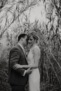 Katherine and Kyle Wedding at Ludwig's Roses by Forever Folk First Love, Folk, Roses, Weddings, Couple Photos, Board, Photography, Couple Shots, Photograph