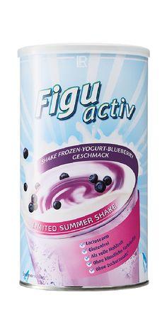 """Figuactiv Crunchy Cranberry  25,60€ """"Sabe como un delicioso y crujiente Muesli con sabor a fruta! ¡Con un toque extra de leche el yogur se vuelve aún más cremoso! """" Contenido: 450 g  Producto similar al muesli, que sustituye una comida  Con trocitos de arándanos  Mezclar con yogurt bajo en lactosa  Bajas en lactosa  Sin conservantes añadidos"""