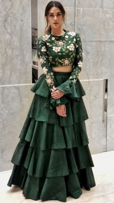 5 Indian Designers who are taking Indian fashion Industry to a new leap – Fashion fun India