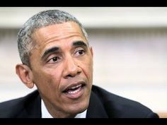 BREAKING NEWS !!! Barack Obama HAS MADE HIS FINAL IDIOTIC MOVE !!!!!!!! - YouTube