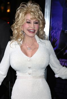 Image detail for -Celebrity Dolly Parton Wallpapers. Pictures, photos, Dolly Parton ...