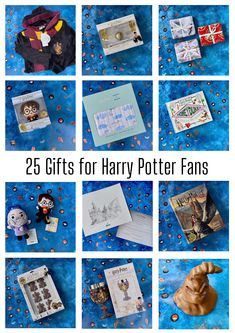 25 Gifts for Harry Potter Fans - includes gifts for all the family ideal for Birthdays and Christmas Harry Potter Onesie, Harry Potter Tops, Harry Potter Movies, Christmas Gift Guide, Christmas Gifts, 300 Piece Puzzles, Chocolate Frog, Gifts For Girls, Valentine Day Gifts