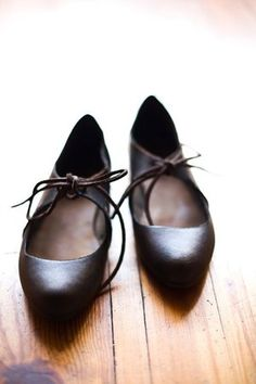 shoe_02 545ドル