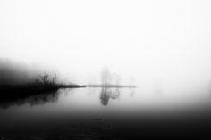 Black mist. by Tom Helmersen on 500px