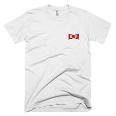 Dragon Ball Z Red Ribbon Army T-Shirt – Otakupicks