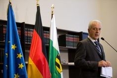 Tillich: Islam gehört nicht zu Sachsen - Yahoo Nachrichten Deutschland