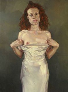 Gerard Gasquet- Peintre Lyon