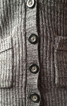 Color Gris - Grey!!!