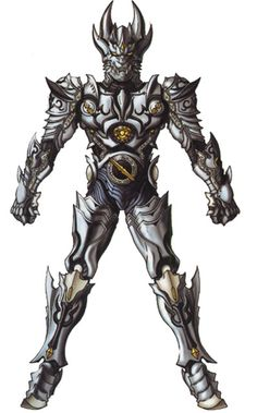 medieval knight wolf armor  zero_007.jpg (398×640)