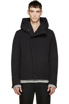Designer Jackets & Coats for Men