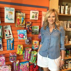 Meet Lynn the owner of our Sherwood Park Location! Sherwood Park, Salons, Meet, Tops, Dresses, Women, Fashion, Lounges, Gowns