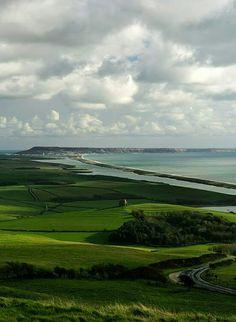 RL      Dorset