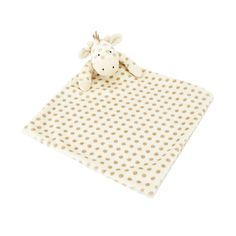 Jellycat Georgie Giraffe soother sports a lovely gender neutral color palate and will make a delightful first gift for a special baby. Online Gift Shop, Online Gifts, Soft Toys Making, Online Birthday Gifts, Gender Neutral Colors, Baby Crib Bedding, Comforter, Jellycat, Wishes For Baby