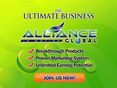 Alliance in Motion Global: Join Aim Global Global Business, Online Business, Herbal Toothpaste, Charity Run, Heath Care, Marketing Presentation, Body Contouring, Marketing Companies, Business Marketing