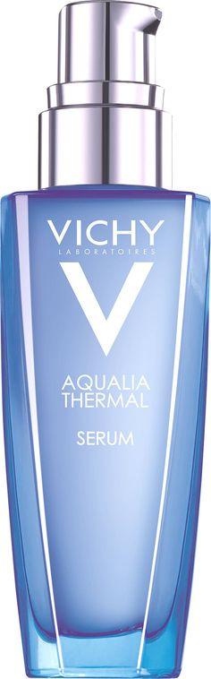 Vichy Aqualia Thermal Dynamic Hydration Power Serum 30ml