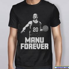 Best Basketball Shoes For Wide Feet Basketball T Shirt Designs, Best Basketball Shoes, Sport T Shirt, My T Shirt, Shirt Men, Red And Grey, Tshirts Online, Sports Women, Long Sleeve Tees