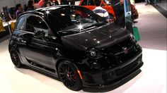 Fiat Abarth, Fiat 500, Car Car, Vespa, Cars And Motorcycles, Dream Cars, Engine, Mini, Vehicles