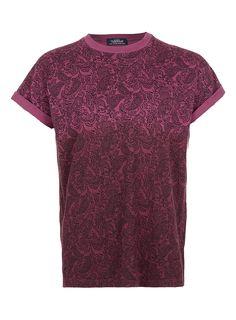 3e08adc4 28 Best pocket t-shirts images | Male fashion, Man fashion, Men clothes