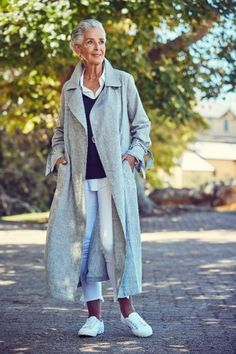 Shop New & Latest Fashion Trends on Khlassik Online. Mela Purdie, American Vintage, Luxe Deluxe, Department of Finery, CP Shades and more. Winter 2017, Fall Winter, Autumn, Double Breasted Coat, Latest Fashion Trends, Duster Coat, Jackets, Shopping, Down Jackets
