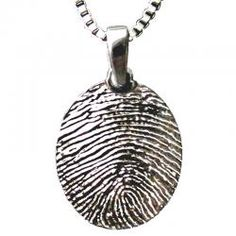 Memorial gallery fingerprint jewelry ash holding jewelry memorial gallery fingerprint jewelry ash holding jewelry pinterest memorial jewelry fingerprint jewellery and cremation jewelry mozeypictures Image collections