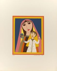 http://www.ebay.co.uk/itm/Irene-Kowaliska-Madonna-con-bambino-Madonna-with-child-1972-/251321178490?pt=Tecniche_incisorie=item3a83e8d97a