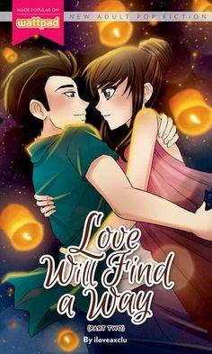 Love Will Find a Way [Book 2] Wattpad Book Covers, Wattpad Books, Im In Love, Baekhyun, Asd, Doors, Places, Slab Doors, Puertas