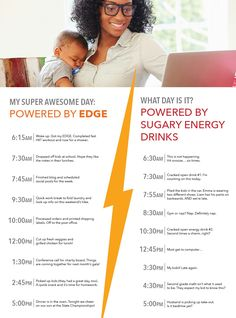 Take EDGE and say goodbye to hazy sugary days!! Stay focused and enjoy life with this amazing new energy 100% vegan energy supplement!! Cheaper than other nasty energy drinks too!!