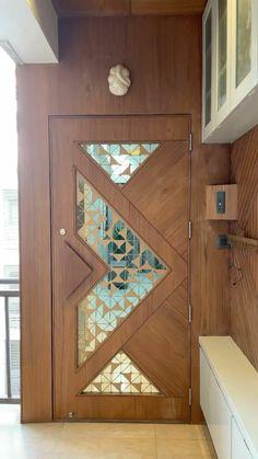 House Main Door Design, Flush Door Design, Main Entrance Door Design, Grill Door Design, Wooden Main Door Design, Bedroom Door Design, Ceiling Design Living Room, Door Design Interior, Front Door Design