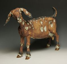 Archives 2012 - Le Don du Fel : Poterie, Céramique Contemporaine, Galerie d'Art