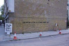 street art2_art