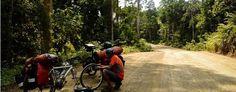 World Biking, lots of info