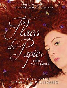 Fleurs de Papier - AUTHORSdb: Author Database, Books & Top Charts