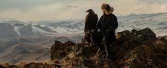 Asher Svidensky Photography - phenomenal