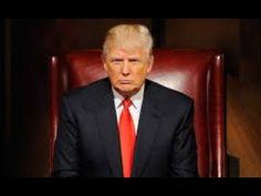 """Exsecretario de Trabajo de EE.UU.: """"Trump me temo que esté perdiendo la ..."""
