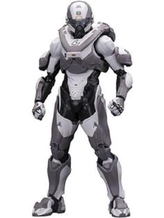 Product Info A KOTOBUKIYA Japanese import! Kotobukiya's innovative and popular Halo ARTFX+ Statue series continues, adding the latest and greatest in armor technology with the SPARTAN ATHLON! First th