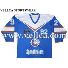 215d8c731 81 Best Custom Sublimated hockey Jerseys Ice hockey Uniforms Roller ...