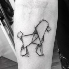 52 Best Doodles Images Drawings Geometric Animal Origami Tattoo
