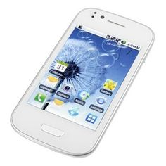 Hdc Galaxy S3 Mini 93€  www.importandroid.com