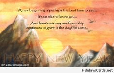 10 Best Happy New Year 2015 Wishes Quotes Wallpapers Images Happy