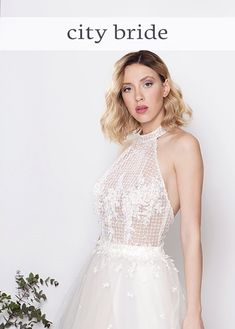 Casa della SPOSA Girls Dresses, Flower Girl Dresses, Bride, Wedding Dresses, Fashion, Dresses Of Girls, Wedding Bride, Bride Dresses, Moda